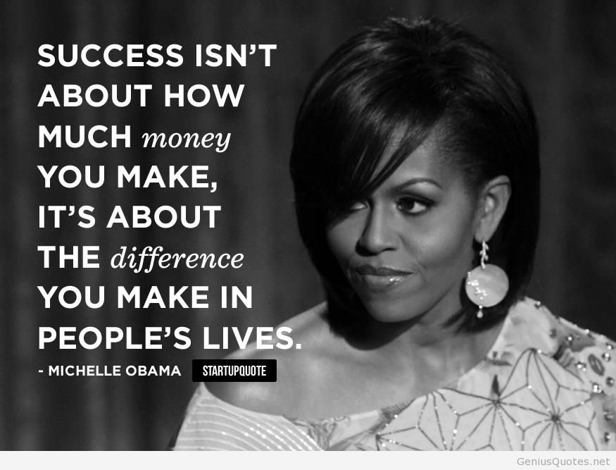 Leadership Quotes From African Americans. QuotesGram