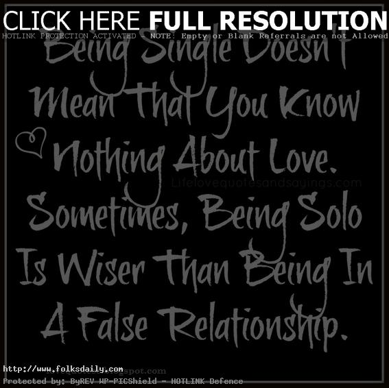 Hilarious Quotes To Live By Funny Quotes Relationships: Funny But True Quotes About Love. QuotesGram