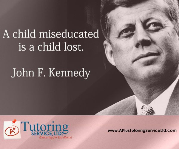 Inspirational Quotes Presidents: John F Kennedy Quotes On Humanity. QuotesGram