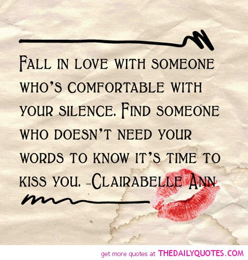 Love Quotes For Friends Falling In Love: Falling For Someone Quotes And Sayings. QuotesGram