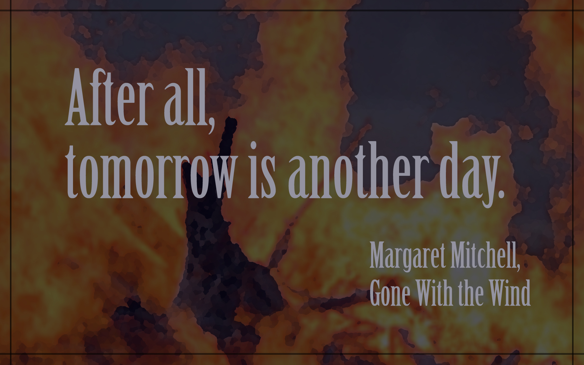 Tomorrow Funny Quotes Quotesgram: Tomorrow Is Another Day Quotes. QuotesGram