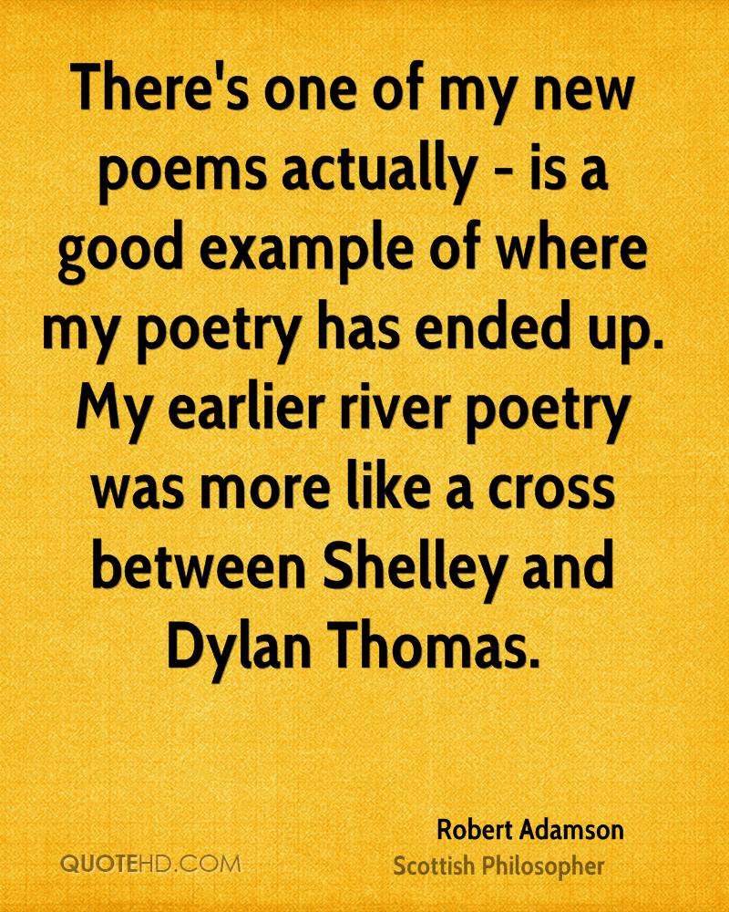 Poem Quotes: River Poems And Quotes. QuotesGram