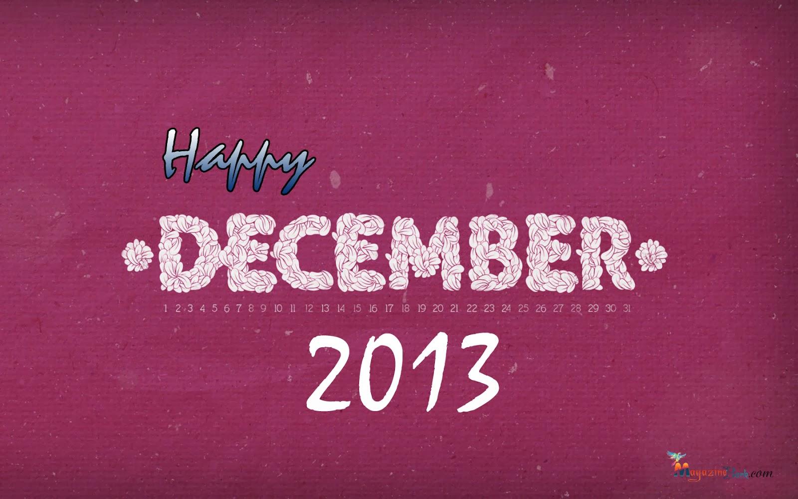 Happy December 1st Quotes Quotesgram
