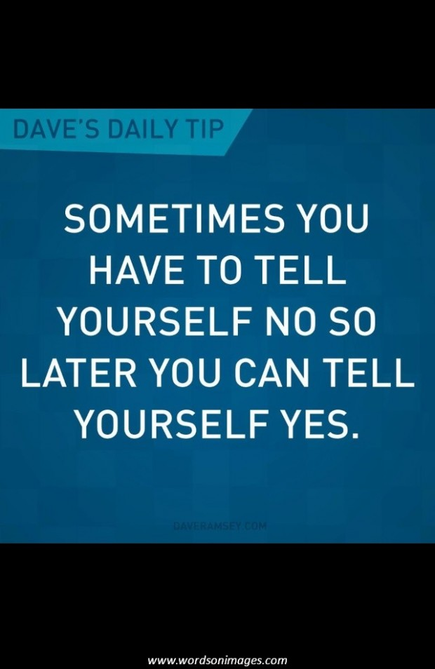 inspirational quotes money saving  quotesgram