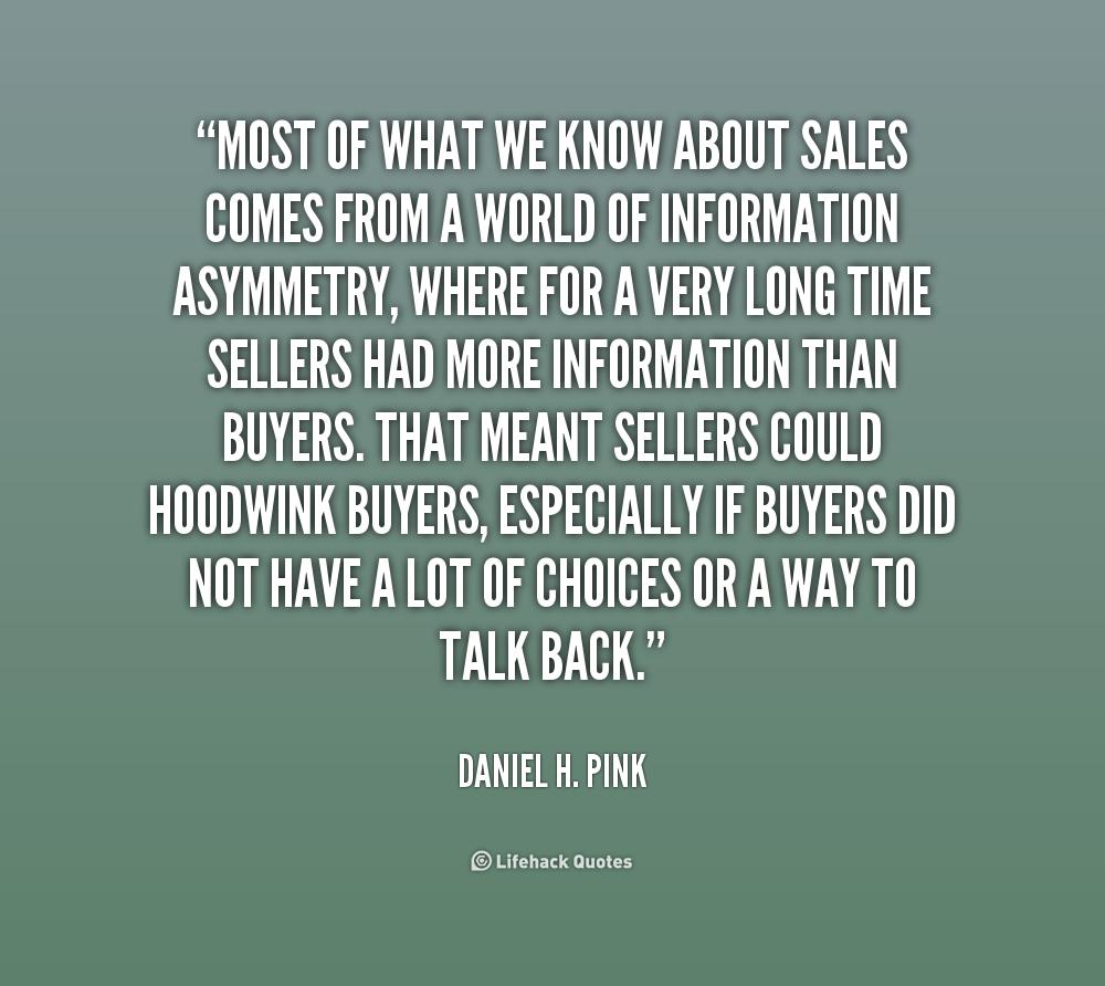 catchy sales quotes  quotesgram
