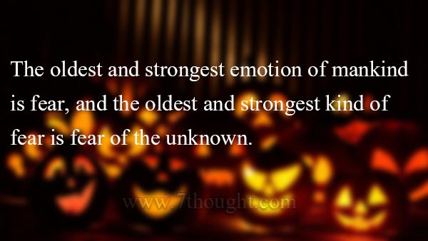 Halloween Messages With Quotes. QuotesGram