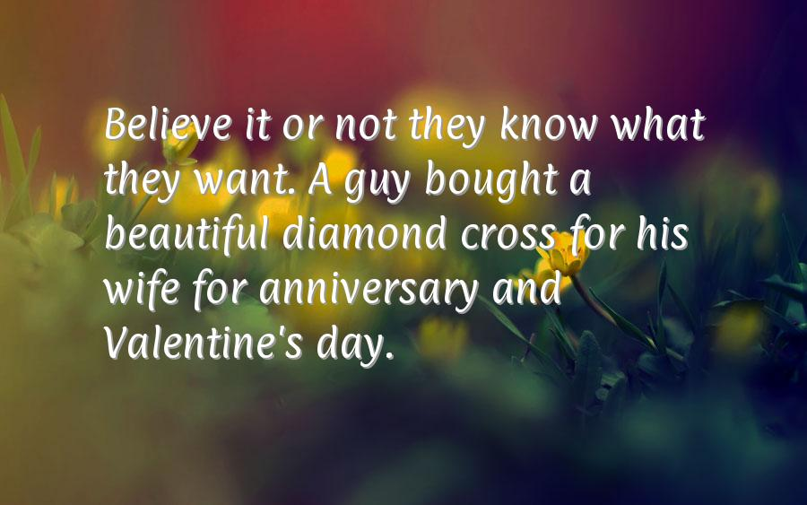 Funny One Month Anniversary Quotes: Four Year Wedding Anniversary Quotes. QuotesGram