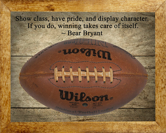 Kentucky Wildcats Wall Quotes Quotesgram: Thanksgiving Quotes Football. QuotesGram