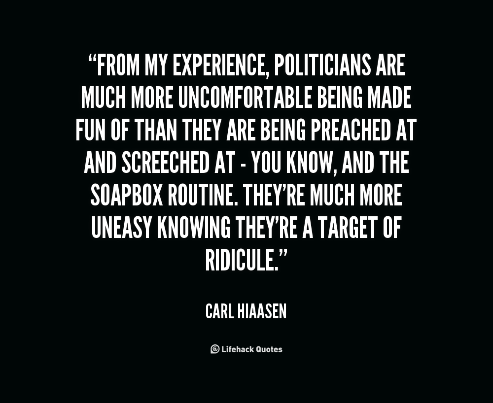 Bad Politicians Quotes. QuotesGram
