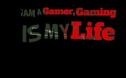 gamer life quotes quotesgram