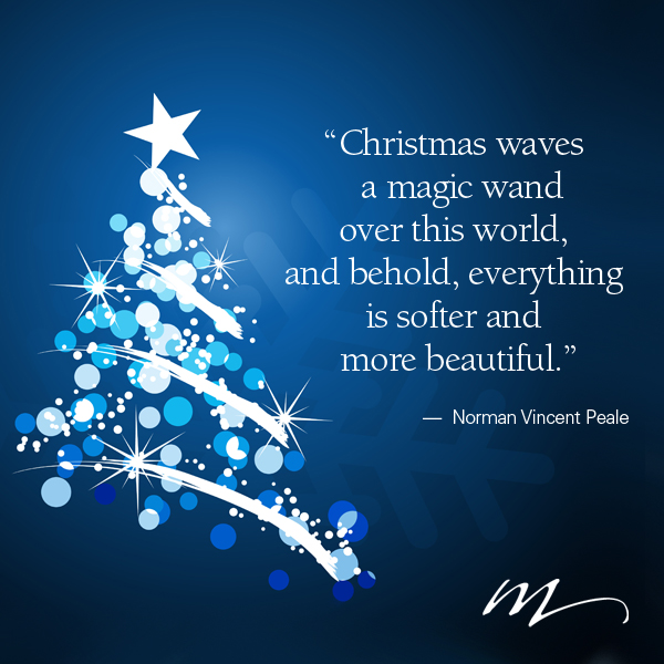 inspirational quotes about holidays quotesgram