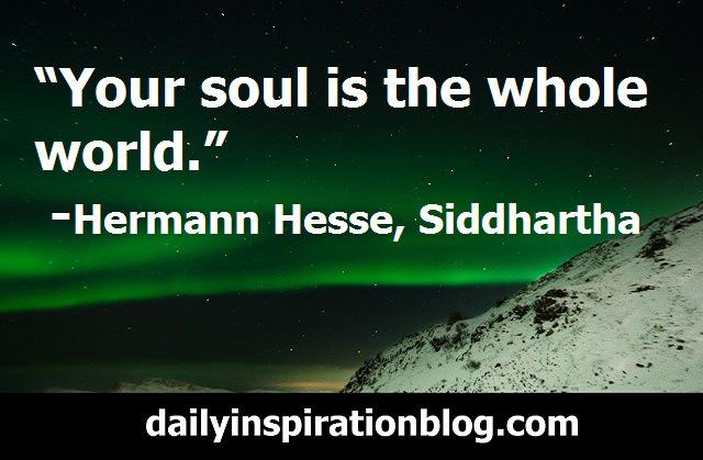 hermann hesse siddhartha Hermann hesse: hermann hesse was a german novelist and poet whose works examine the intersections between civilization and the individual  siddhartha hermann .