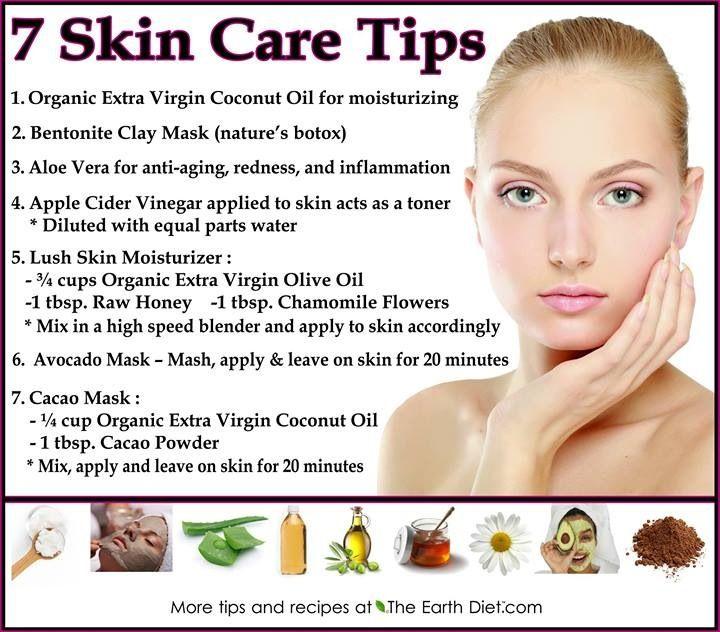 Beauty Skin Care Quotes: Skin Care Quotes. QuotesGram
