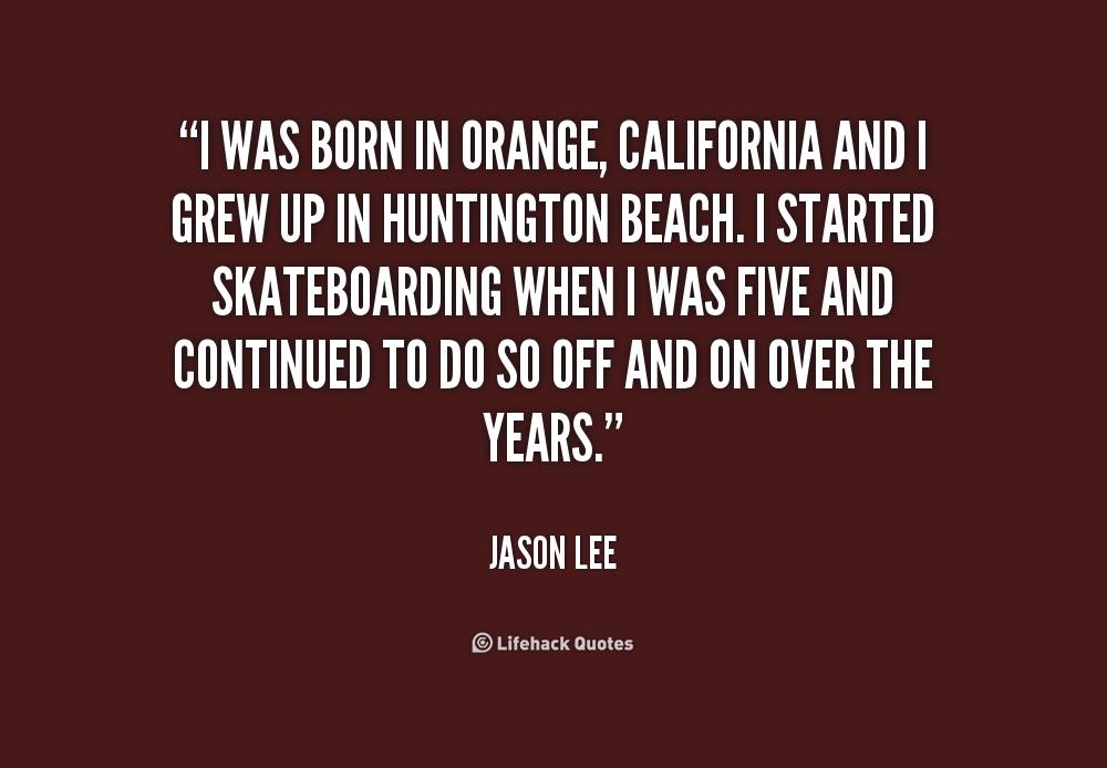 I Was Born Quotes. QuotesGram
