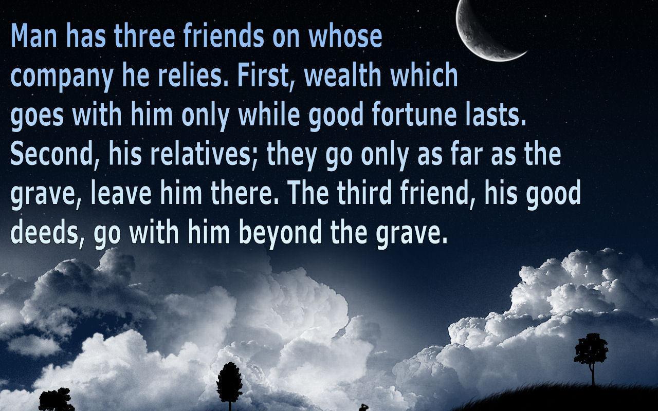 Sad Friendship Quotes. QuotesGram