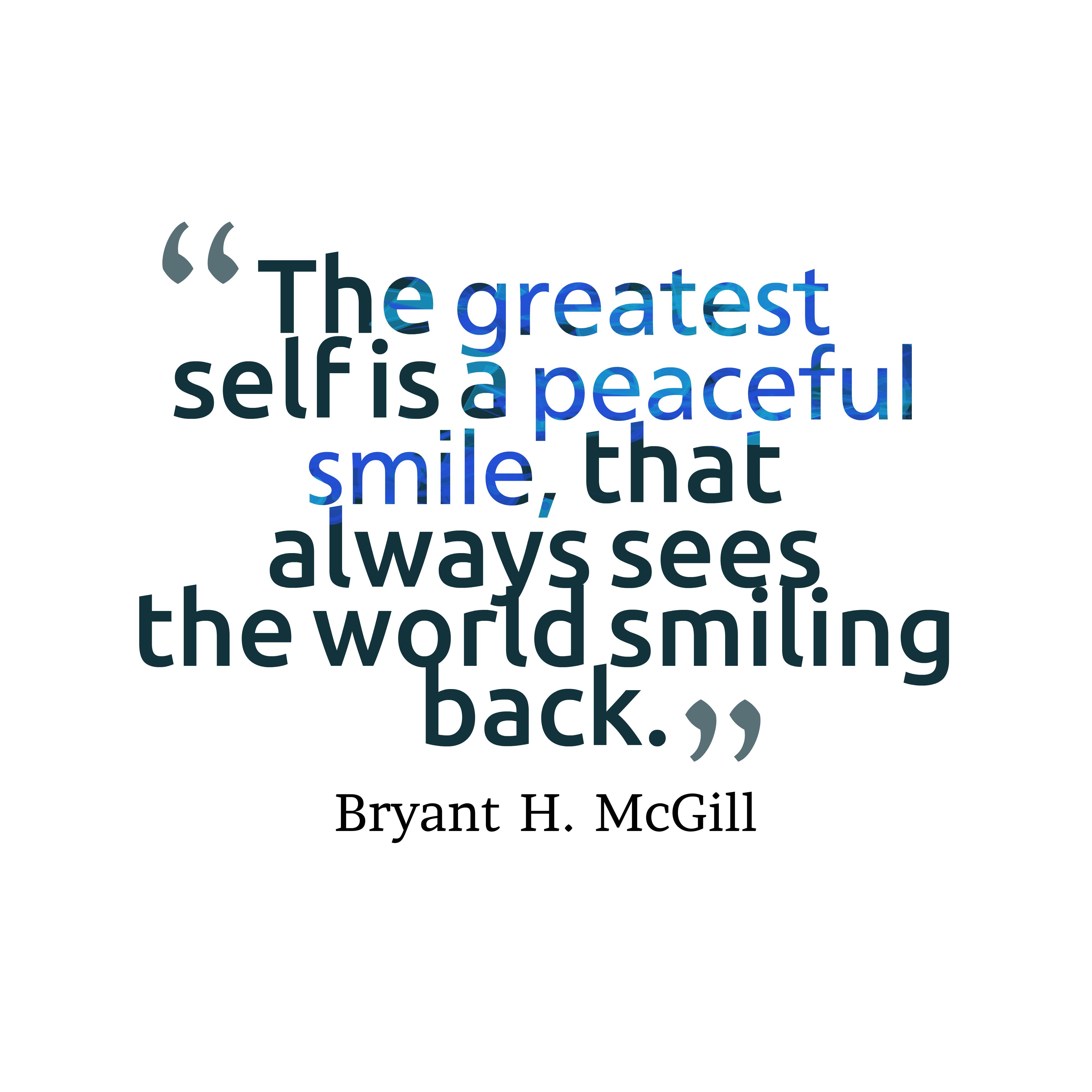 Will Self Quotes. QuotesGram
