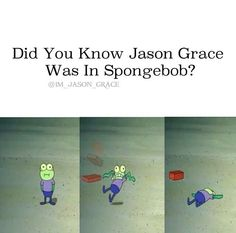 Jason Grace Quotes. QuotesGram  Jason Grace Quo...