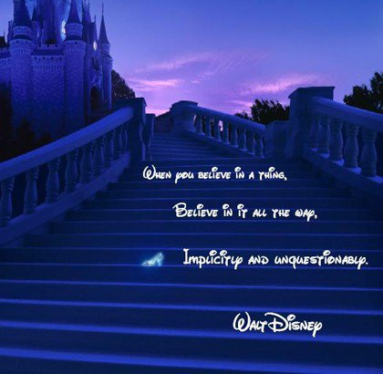 inspirational quotes by disney movies quotesgram