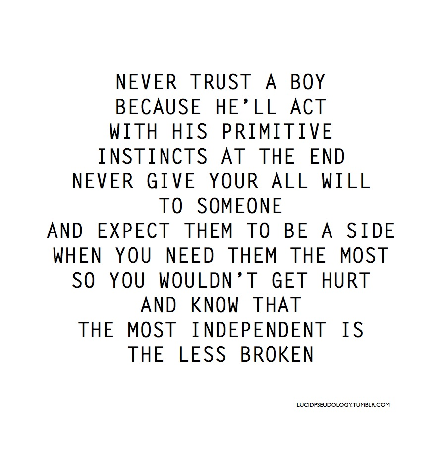Cute Boy And Girl Quotes: Country Life Quotes And Sayings. QuotesGram
