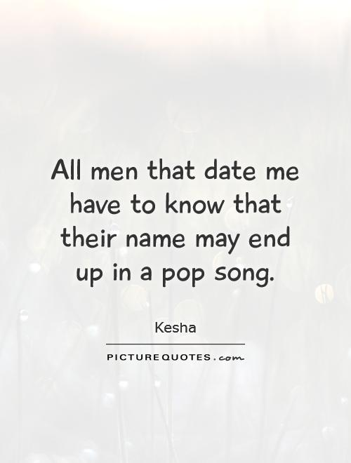 2 Pop Song Quotes Quotesgram
