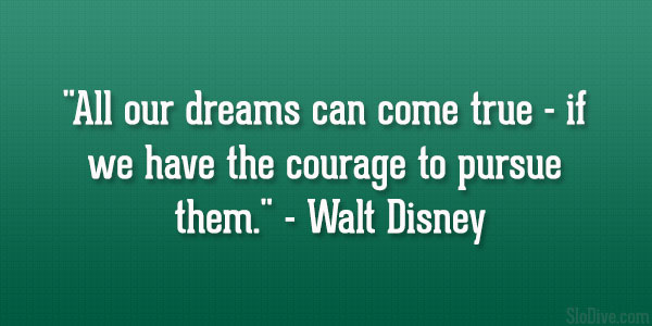 Disney Quotes To Live By. QuotesGram Cute Peter Pan Quotes