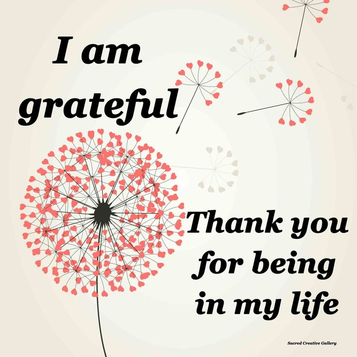Quotes About Thank You For Support: Thank You Everyone Quotes. QuotesGram