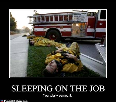 Fireman And Cop Quotes Quotesgram