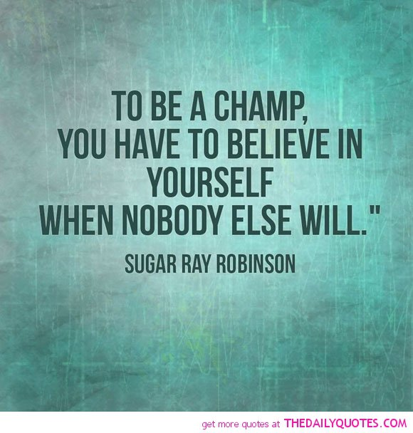 Motivational Quotes For Sports Teams: Motivational Sports Quotes And Sayings. QuotesGram