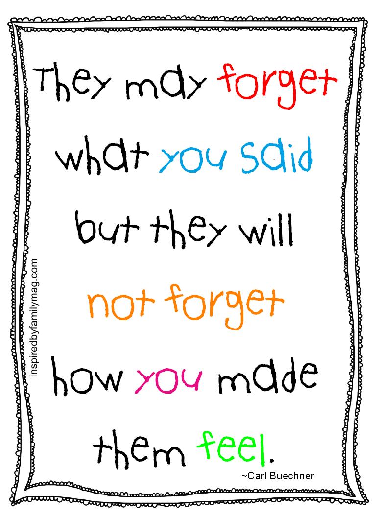 Teacher Appreciation Quotes Quotesgram: Teacher Appreciation Quotes From Students. QuotesGram