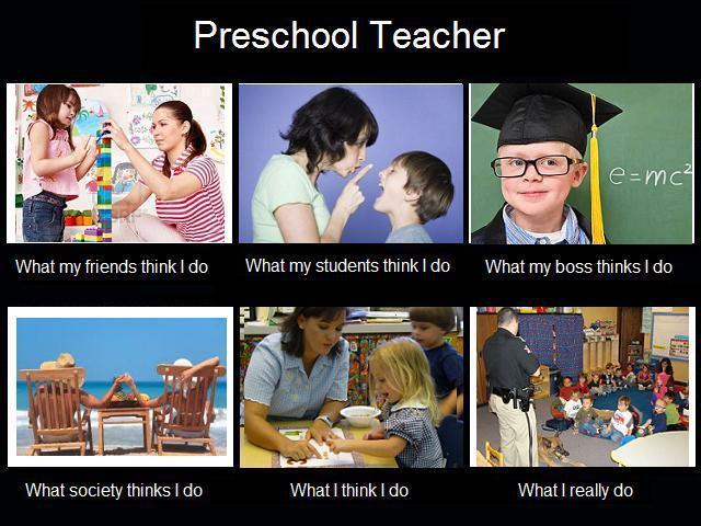 1648068243 0f9 - Kindergarten Teacher Meme