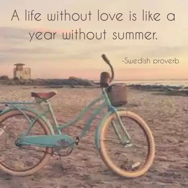 Quotes About Life Without Love: Swedish Quotes About Life. QuotesGram