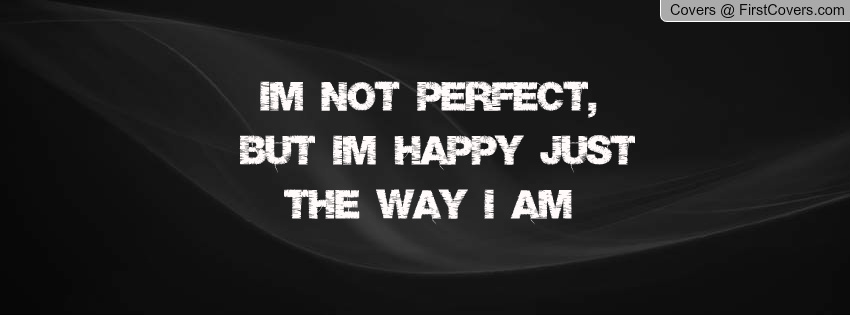 I've never, ever in my life enjoyed playing live the way I ...  |The Way I Am Quotes
