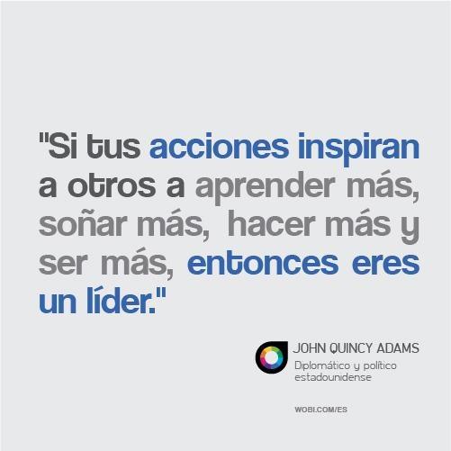 John Adams Quotes On Leadership