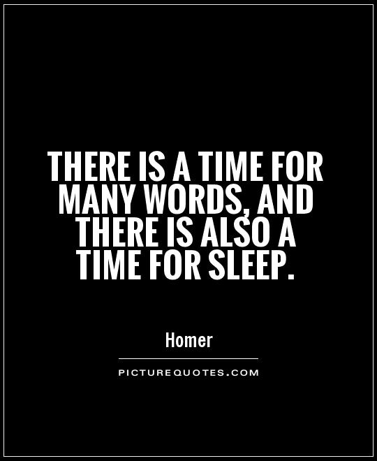 Quotes About Love: No Sleep Success Quotes. QuotesGram