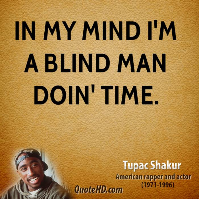 Blind Quotes: Blind Man Funny Quotes. QuotesGram