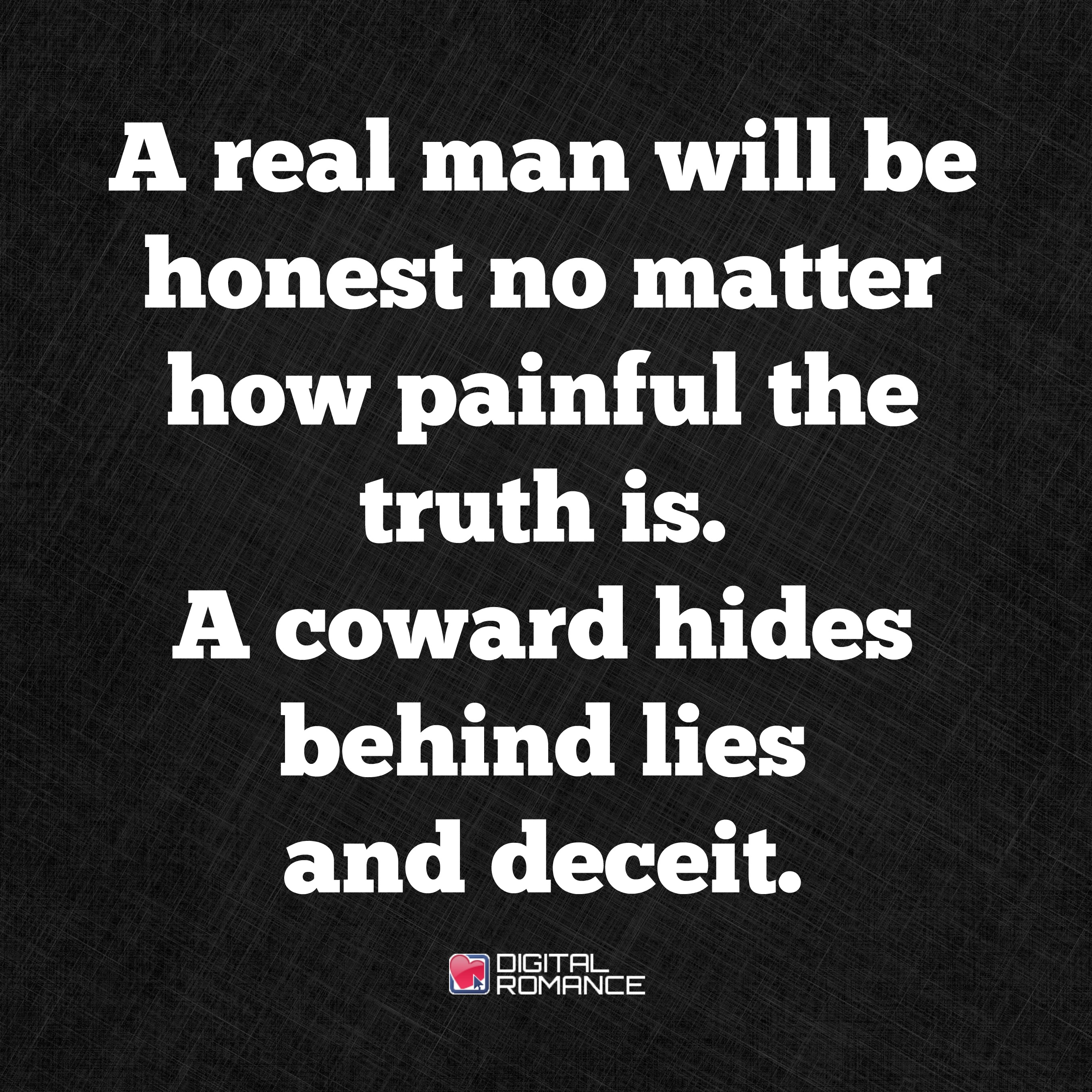 Painful Truth Quotes. QuotesGram
