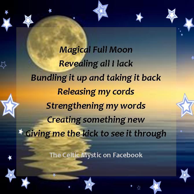 seeking love dramacrazy the moon