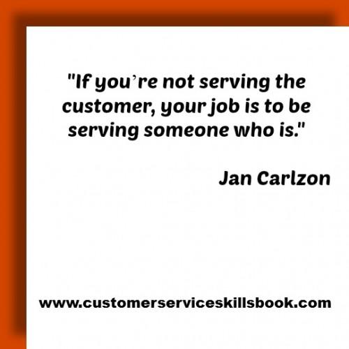 Customer Service Quotes Funny: Customer Service Representative Quotes. QuotesGram
