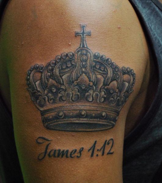 King Tattoo Quotes: Latin King Quotes. QuotesGram