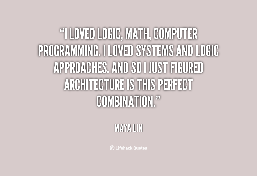 Computer Science Quotes Quotesgram: Computer Programming Quotes. QuotesGram