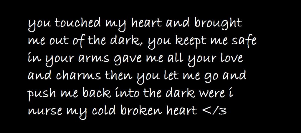 Emo Quotes About Pain: Emo Hurt Quotes. QuotesGram