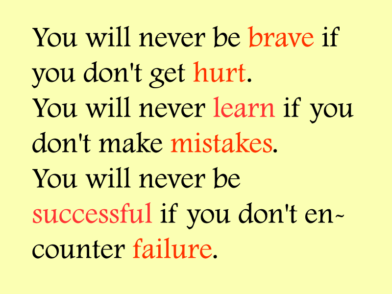 Brave Quotes And Sayings. QuotesGram