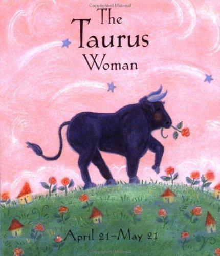 Taurus Wallpaper: Taurus Quotes Wallpapers. QuotesGram