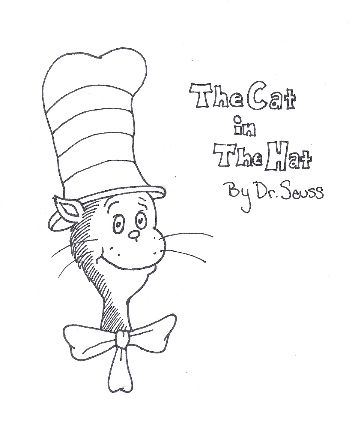 colouring pages positive quotes dr seuss quotes coloring pages