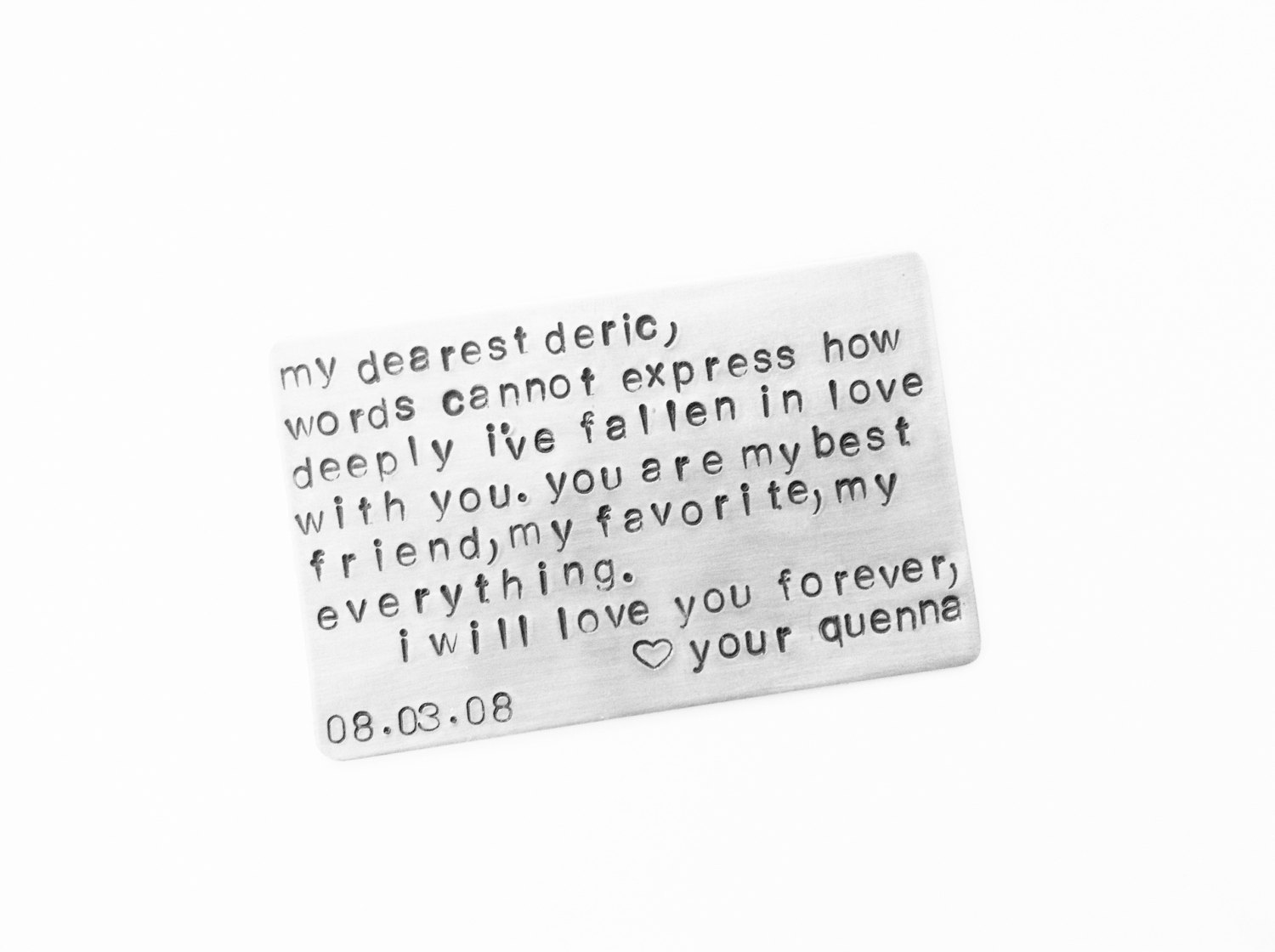 Work anniversary quotes and sayings quotesgram