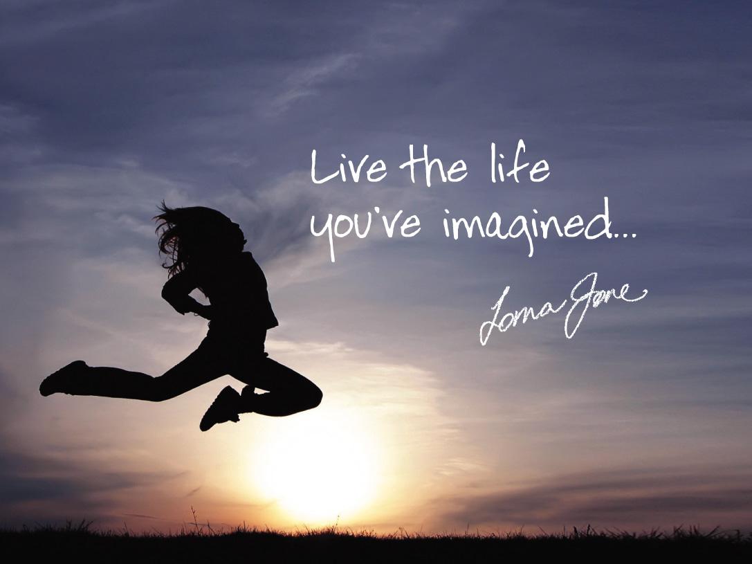 rainy day inspirational quotes yoga quotesgram