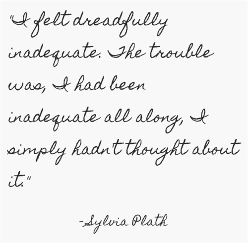 isolation bell jar Esther greenwoods lack of identity becomes apparent early on in sylvia plaths the bell jar the opening sentence of the novel describes summer in new york and, as though simply an extension.