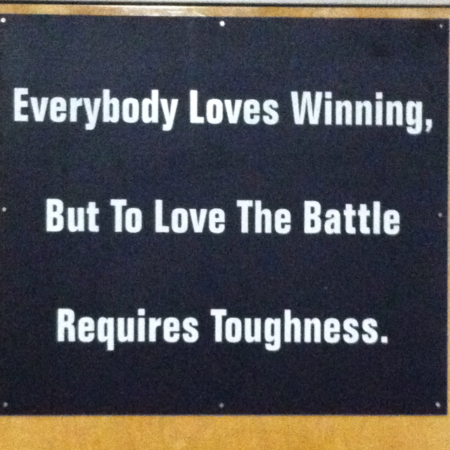 Motivational Quotes For Sports Teams: Softball Team Quotes Inspirational. QuotesGram