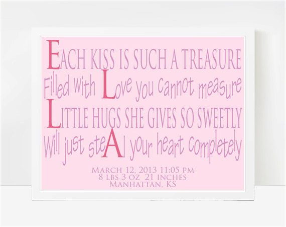 Cute Baby Quotes And Poems. QuotesGram