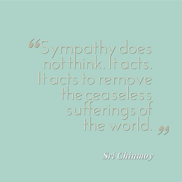 Comforting Quotes Buddhist Loss. QuotesGram